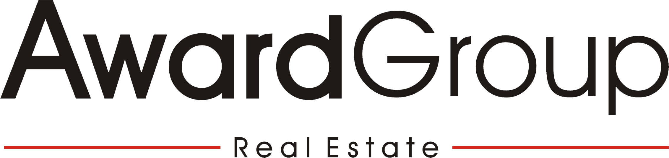 Award Group Real Estate