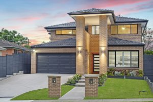 Rydalmere real estate agents
