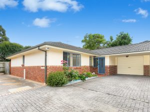 Northmead real estate agents