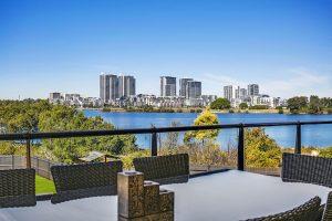 Melrose Park real estate agents