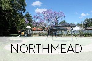 Northmead