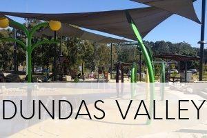 Dundas Valley